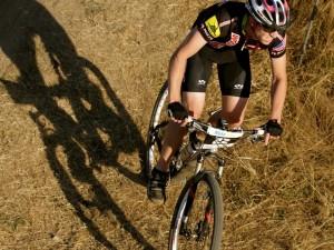 Bart Carter Salem Short Track Series