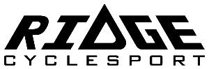 RIDGE_Logo_Final