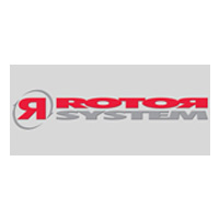 Rotor Systems Rotate